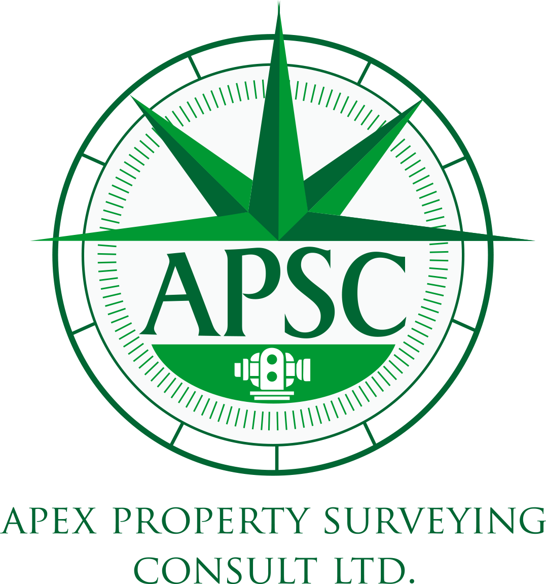 Apex Property Consultasnts Ltd
